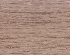 Берёза Мраморная
