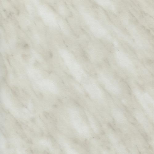 Каррара, серый мрамор
