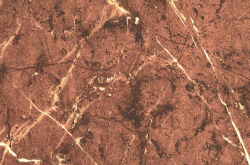 Мрамор аликанте
