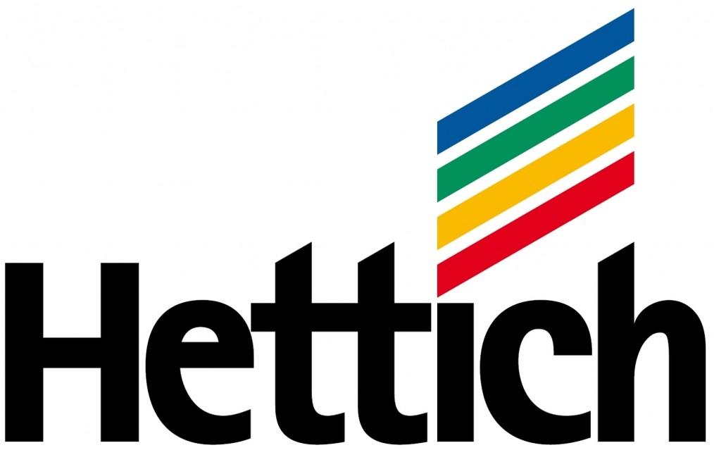 0_hettich_logo