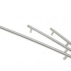 Мебельная ручка RR007ST.5/320