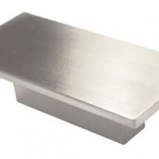 Мебельная ручка RS073BSN.5/32 RS073CP.5/32 RS073SC.5/32