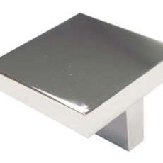 Мебельная ручка RS074CP.4/32 RS074SC.4/32