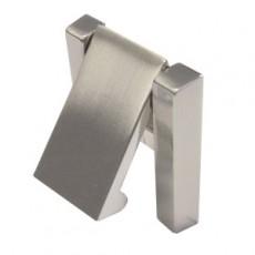 Мебельная ручка RS076BSN.3/32 RS076CP.3/32 RS076SC.3/32