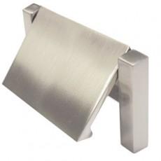 Мебельная ручка RS076BSN.3/64 RS076CP.3/64 RS076SC.3/64