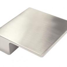 Мебельная ручка RS078BSN.5/32 RS078CP.5/32 RS078SC.5/32