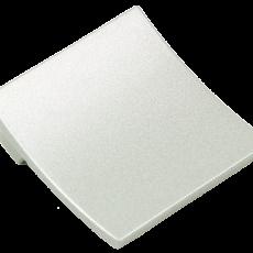 Мебельная ручка RS079SC.1/32