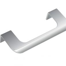 Мебельная ручка RT006CP.1/128