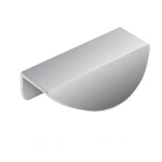 Мебельная ручка RT007CP.1/32