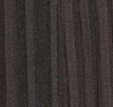 Кромка Гасиенда черный 1108W (Н3081), Rehau