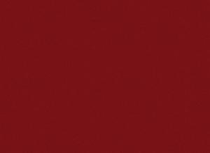 Кромка Бордовый глянец 140144, Rehau