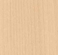 Кромка Клен штарнберг 5441 (Н1887), Rehau