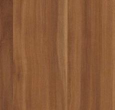 Кромка Мерано коричневый 658W Н3129, Rehau