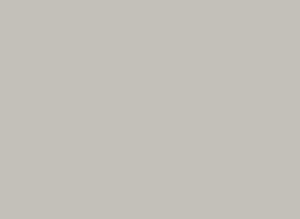 Кромка Серый перламутр 67364 (U763), Rehau
