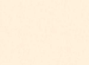 Кромка Жасмин 76173 U116, Rehau