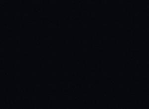 Кромка Черный глянец 76490, Rehau