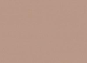 Кромка Капучино (коричневый) 77002 (U205), Rehau