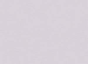 Кромка Фиолетовый 77005 U400, Rehau