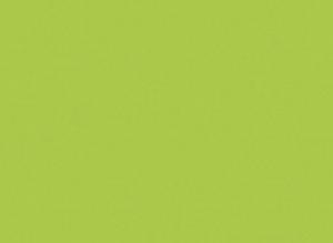 Кромка Лимон 77162 (U630), Rehau