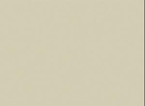 Кромка Ракушка 78148 (U100), Rehau