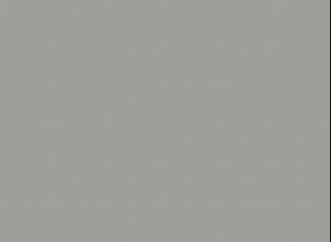 Кромка Серый аcфальт 98447 U732, Rehau