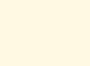 Кромка Алебастр 77037 U104, Rehau