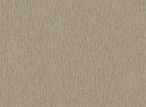 Кромка Микролайн сталь W567, Rehau