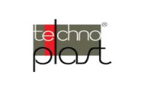 Кромка ПВХ Technoplast