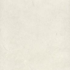 Аргиллит белый, Egger