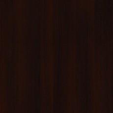 Дуб Сорано черно-коричневый, Egger